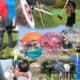 Fun Thrills activiteiten Weert