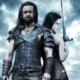 Fun Thrills Weert | Vikings vs Amazons - Jongens tegen de Meisjes