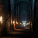 Escaper Rom Weert | Arthur's Secrets