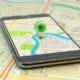 Fun Thrills Weert | GPS - Speurtochten