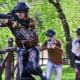 Fun Thrills Weert | Lasergamen